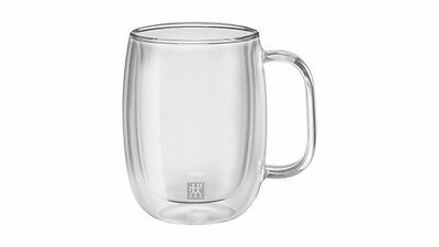 ZWILLING Juego 2 tazas, 355 ml