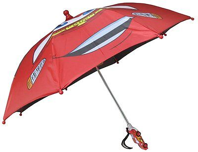 Disney/Pixar Cars Red Umbrella