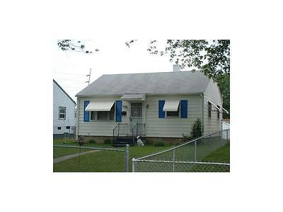 Investment Property for Sale | INDIANAPOLIS |