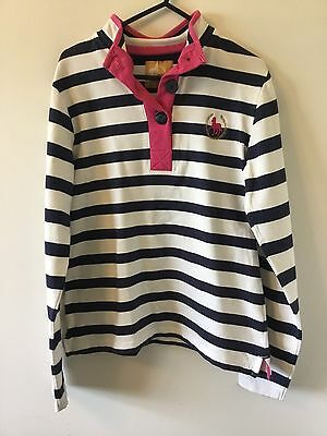 Ladies' Equestrian Top