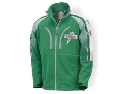 TonyKart / OTK Fleece 130/140 UK KART STORE