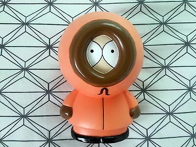 SOUTH PARK Kenny McCormick Plastic Money Box