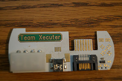 Team Xecuter Xbox 360 Hard Drive Adapter V2.0 (came with CK3 Pro Kit)