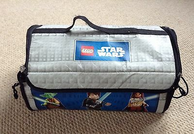 Star Wars Lego Carry Bag