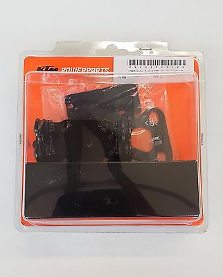 Ktm Gps Bracket Fits Most Offroad/road Models ***30% Off***