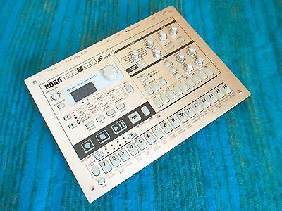 KORG ELECTRIBE ES-1 mkII / mk2 Rhythm Production Sampler w/ Smart Media - B104