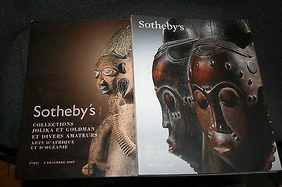 2 Sotheby S Catalogues