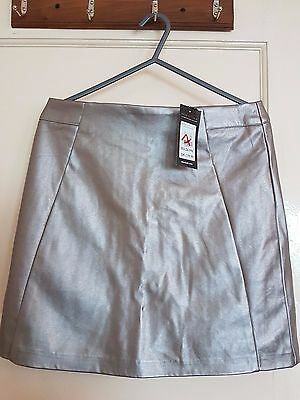 new look skirt size 10