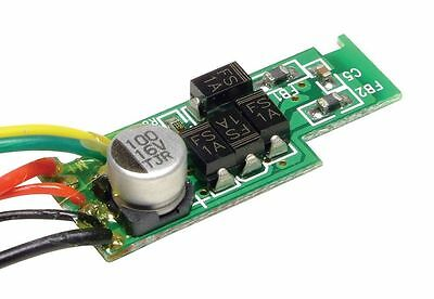 SCALEXTRIC Digital C7005 F1 Car Conversion Chip - BRAND NEW