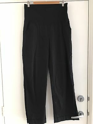 Target Maternity Pant - Size 14