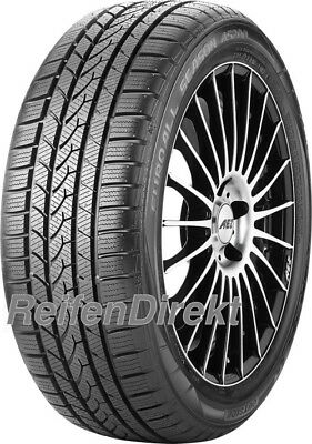 satz 4 st ck 165 65 r15 81t falken euroall season as200
