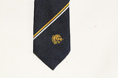 Hull Tigers Rugby League Tie