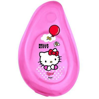 HELLO KITTY Boîte a sucette
