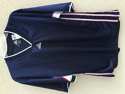 MAILLOT homme ADIDAS taille M article NEUF