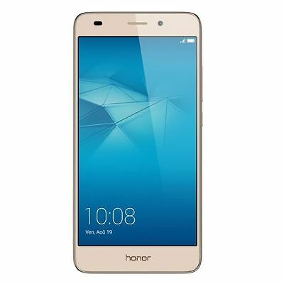 Honor 5C 16 Go Or