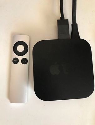 how to watch netflix on apple tv in malaysia