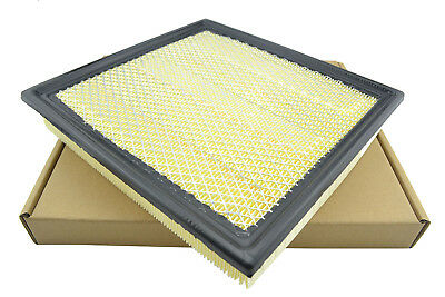 Fit for Navigator Ford Expedition F-150 F-250 F-350 F-450 F-550 Cabin Air Filter