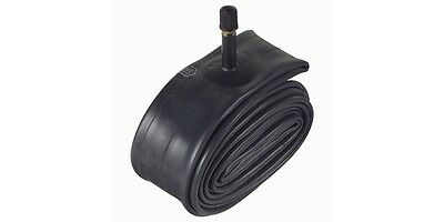 """BRAND NEW 24"""" x 2.125 24 INCH BICYCLE BIKE CYCLE INNER TUBE WITH SCHRADER VALVE"""