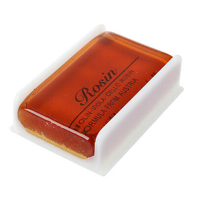 Colophane pour violon pour LETO  Colophane  violon 6003 V2R3