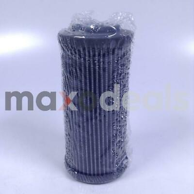 MP Filtri HP135M10AN Hydraulic Filter Element NFP Sealed