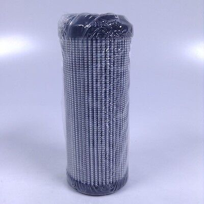 MP Filtri HP0652A10AH Hydraulic Filter Element NFP Sealed