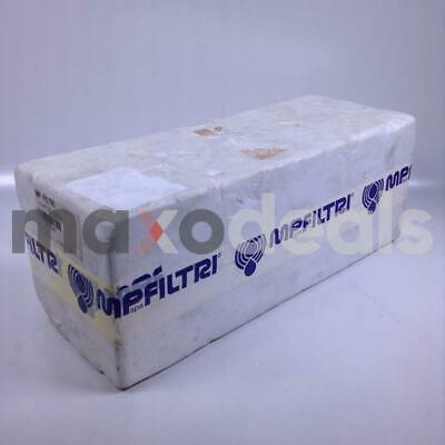 MP Filtri FHP1351SAG1 Hydraulic Filter Accessory NFP Sealed