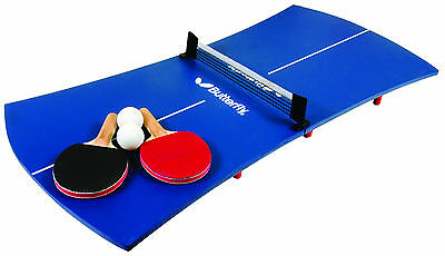 Mini Table Tennis Butterfly Slimline