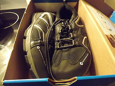 Shimano SH-CT40L Click'R Bike Shoes new in box