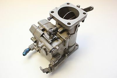 Facet Carb Model HA-6 P/N: 10-5253