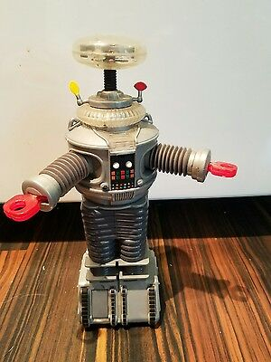 Lost in Space Robot Newline Productions  1997