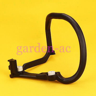 Handle Bar Handlebar For Stihl 021 023 025 MS210 MS230 MS250 Parts 1123 791 1700
