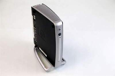 PC Computer HP Thin client terminale