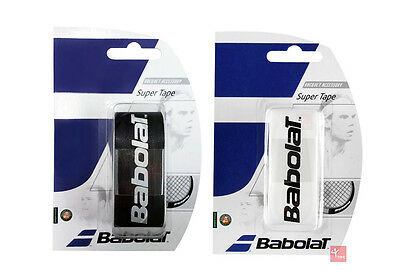 Babolat Super Tape (Tennis racket head protection tape)
