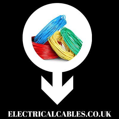 ELECTRICALCABLES.CO.UK for sale
