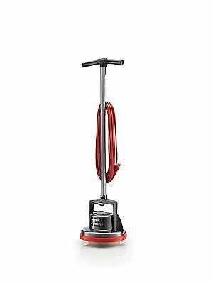 Commercial Grade Orbiter Polisher Floor Hardwood Carpet Grout Scrubber Buffer