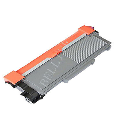 Toner Compatibile per BROTHER TN-2320 DCP-L2500D L2520DW L2540DN L2560DW BL