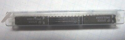 National Semiconductor DM81LS95AN 20PIN Chip