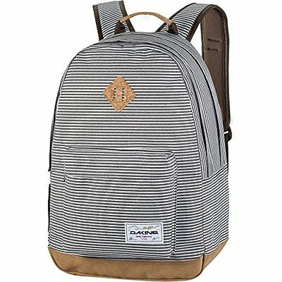 DAKINE Detail 27L Pack Railyard Briefcases, New