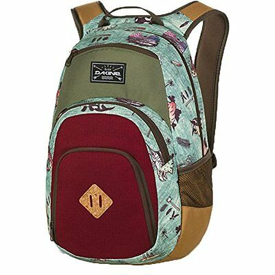 Dakine Men's Campus 25L Backpack Yondr OS Briefcases, New