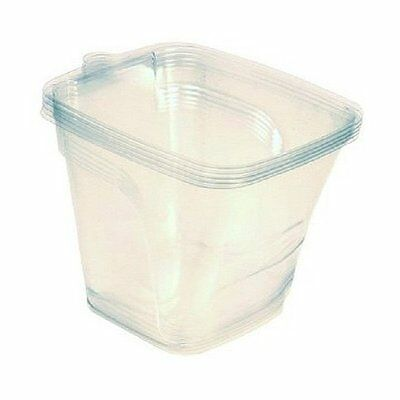 Werner AC27-L Liner Lock-In Paint Cup