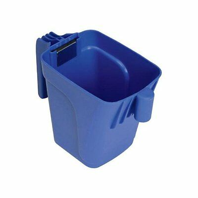 Werner AC27-P Lock-In Paint Cup, Quart
