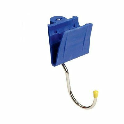 Werner AC56-UH Lock-In Utility Hook