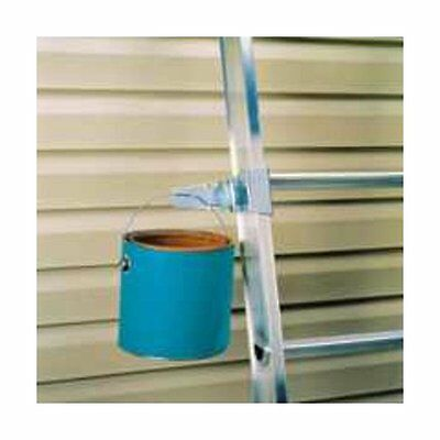 Werner AC22 Extension Ladder Can Hook