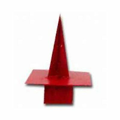 Qual-Craft 2210 Pump Jack Pole Anchor