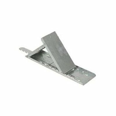 Qual-Craft 2525 Adjustable Roof Bracket, Slater style