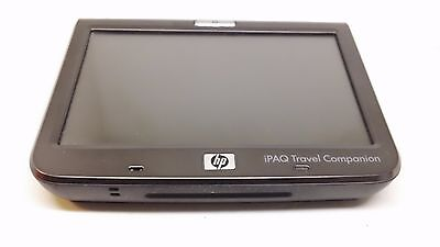 HP iPAQ 316 Travel Companion AS IS FOR PARTS AND REPAIR