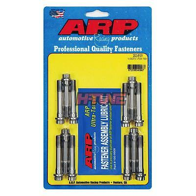 ARP Connecting Rods Bolt Kit - Nissan VQ35
