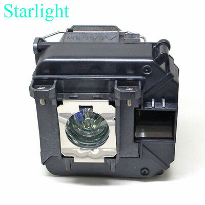 Projector Lamp ELPLP68/V13H010L68 for Epson EH-TW5900/EH-TW6000/EH-TW6000W