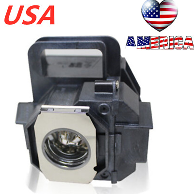 EH-TW3500 EH-TW3600 EH-TW3800 ELPLP49 V13H010L49 for Epson projector lamp