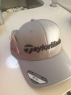 Golf Cap Taylor made